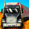 18 Wheeler 3 icon