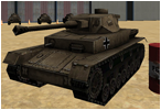 3D Army Tank Parking - Free Android Tank Parking Game