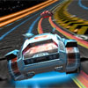 Age of Speed 2 Icon