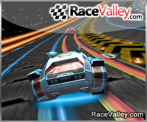 Bike 3d Games Online d car games online online d