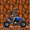 ATV Offroad Thunder Icon