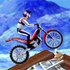 Bike Mania On Ice Icon