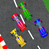Play Burst Racer 2 game