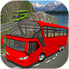 Hill Bus Simulator