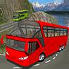 Hill Bus Simulator