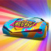 Play Candy Tracks game