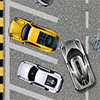 Play Chaos Parking game