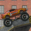 Play Crazy Mustang 2 game