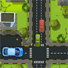 Play Crazy Traffic Control game