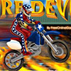 Dare Devil Icon