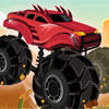 Play Extreme Truck USA game