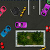Play Fabulous Car Parking game
