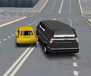 FFX Runner 2 http://www.racevalley.com/3d-car-games/play-ffx-runner