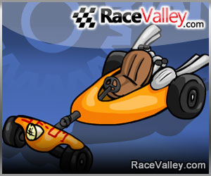 Play Foofa Race 2