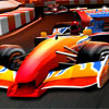 Play Formula Racing game