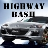 Highway Bash icon
