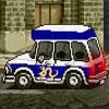 Hizili Taxi Icon