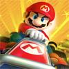 Mario Rush 2 Icon