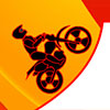 Play Max Dirt Bike game