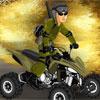 Military Rush Icon