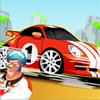 Minirace Challenge Icon