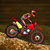 Play Motocross FMX game