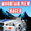 Mountain View Racer Icon