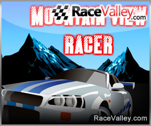 Play Mountain View Racer