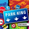 Play Park King game