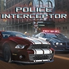 Police Interceptor Icon