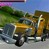 Play Redline Rumble 3 game