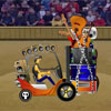 Rock Band Roadie Icon