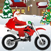 Play Santa Claus Gift Collector game