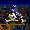 Play Stunt Bike Draw game
