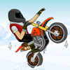Play Stunt Maniac game