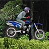 Super Bike X