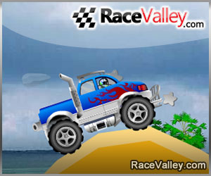 Play Super Racer