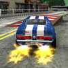 Play Traffic Slam game