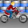 Play Urban Stunts 2 game